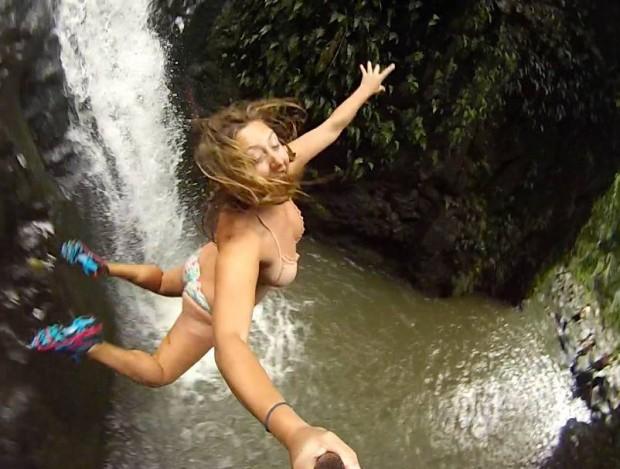 Cliff-Jumping-Selfie-620x469
